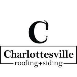 Charlottesville Premier Roofing And Siding 22 Photos
