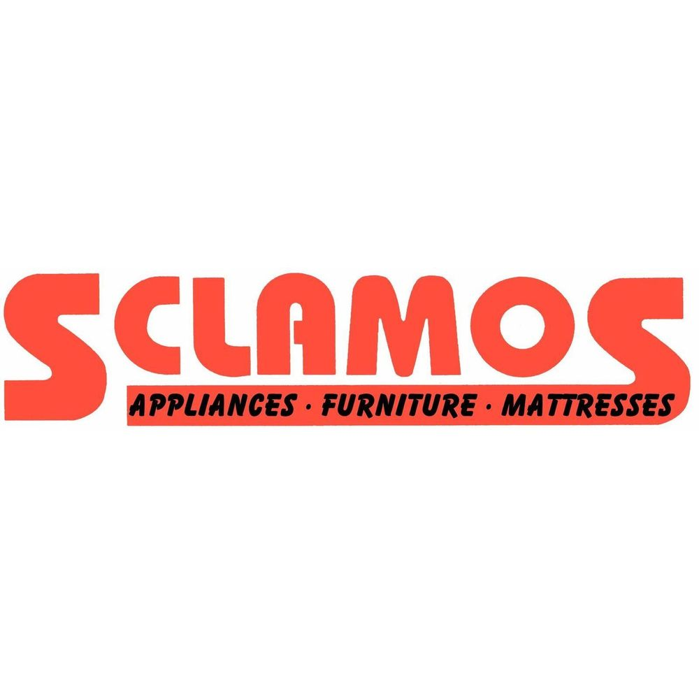 Sclamos Appliances Furniture Furniture Stores 574