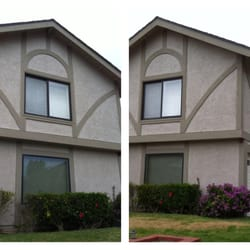 Photo Of Luke Roofing   Laguna Hills, CA, United States. Completed This  Repair