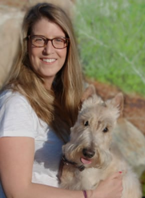 Alexandria Pet Care: Alexandria, VA