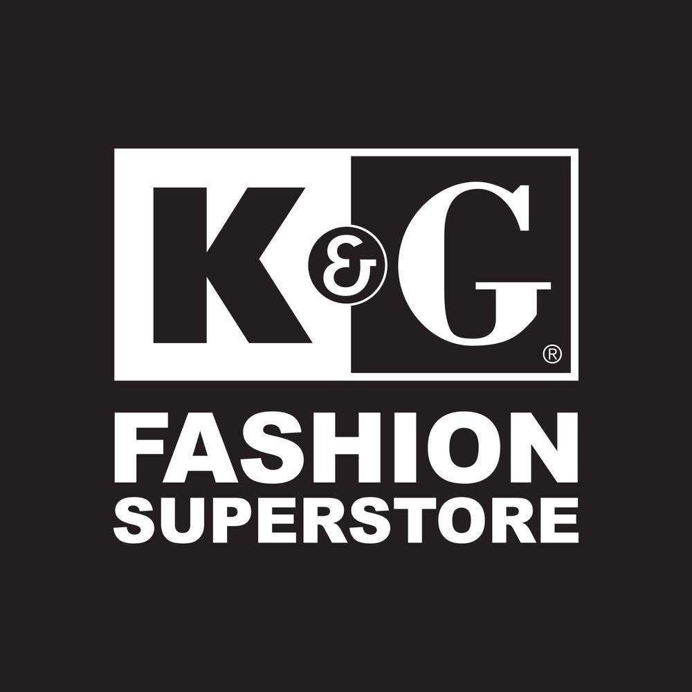K&G Fashion Superstore