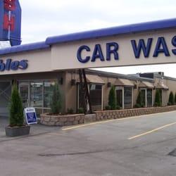 Bubbles car wash 43 photos 27 reviews auto detailing 5912 photo of bubbles car wash calgary ab solutioingenieria Gallery