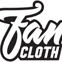 Fan cloth 17 reviews screen printing t shirt for T shirt printing fort worth