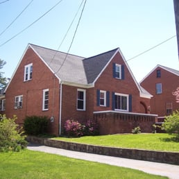 Photo Of Commonwealth Roofing Specialists   Roanoke, VA, United States. We  Complete Most