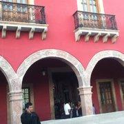 Instituto Cultural de Len  11 Photos  16 Reviews  Cultural