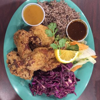 cha cha chicken order food online 330 photos 330 reviews