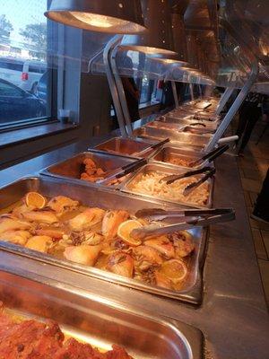 Remarkable The Rusty Rudder Restaurant 62 Reviews Breakfast Interior Design Ideas Lukepblogthenellocom