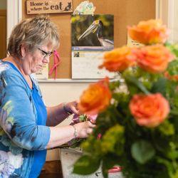 pennypacker florist phoenixville coupons
