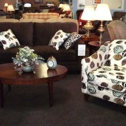Photo Of Fitzpatricku0027s Furniture U0026 Appliances   Lexington, KY, ...