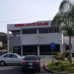 Mega Auto S Closed Car Dealers 1220 W Washington Ave Escondido Ca Phone Number Yelp