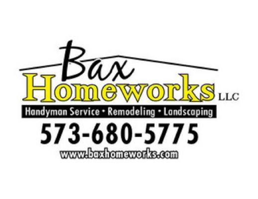 homeworks usa