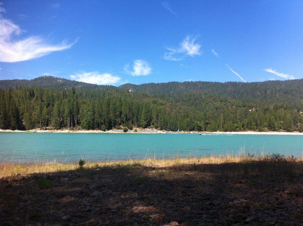 Bass Lake: 54209 Rd 432, Coarsegold, CA