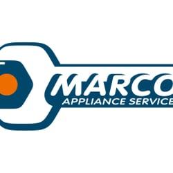 Appliance Repair Acworth Appliances Amp Repair 4301