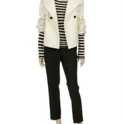 ls club monaco georgetown 12 reviews women's clothing 3295 97 m,Womens Clothing Georgetown