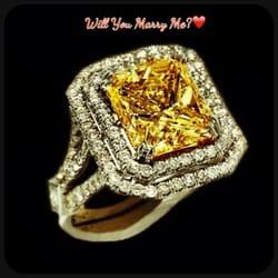 Photo Of Julianna Jewelery Ii Paramus Nj United States