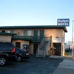 Photo Of Budget Motel San Bruno Ca United States Welcome All Ye