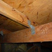 DSG Home Inspections - Temp. CLOSED - 57 Photos & 18 Reviews ...