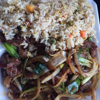 Chinese Food In Pittsburg Ca For Delivery