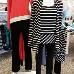 Dress Barn Women S Clothing 8903 Glades Rd Boca Raton