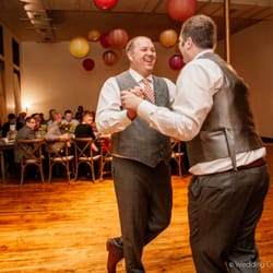 Photo Of Wedding Dance Coach Denver Co United States First