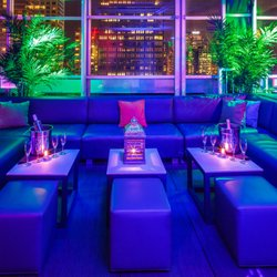 Sky Room 399 Photos & 712 Reviews Lounges 330 330 330 W 40th St   f1daff