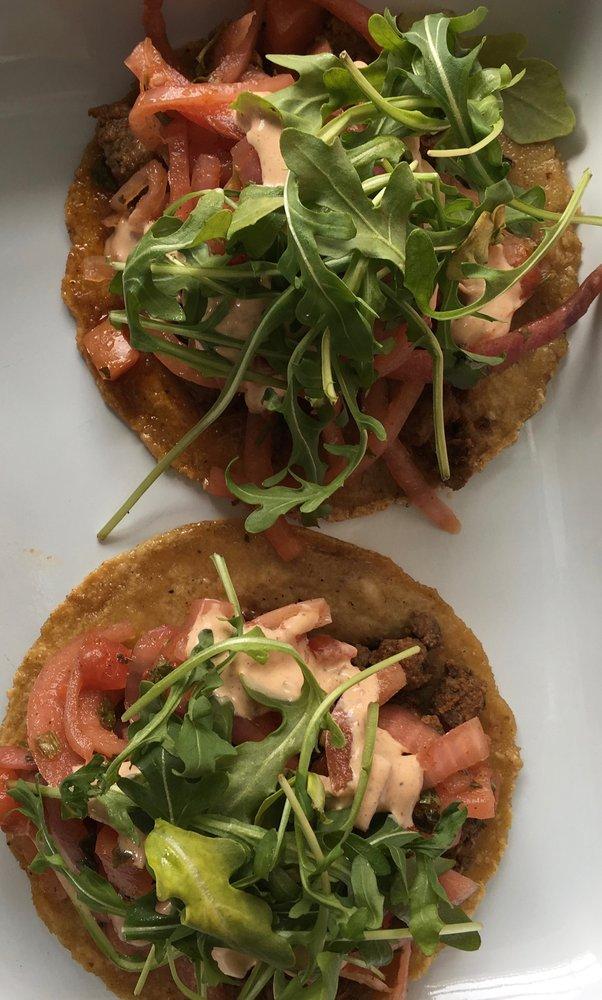 Food Crush Tours: Sebastopol, CA