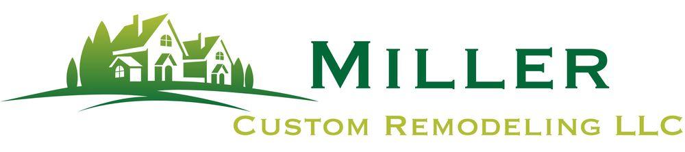 Miller Custom Remodeling: 626 Joes Lake Rd SE, Cambridge, MN