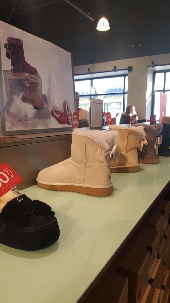 ugg outlet tanger