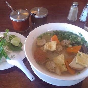 Photo Of Green Leaf Vegetarian Restaurant Richmond Va United States Pho
