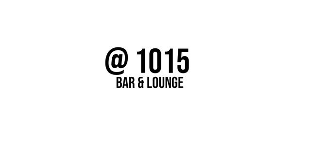 1015 Bar and Lounge: 1015 1/2 7th St NW, Washington, DC, DC