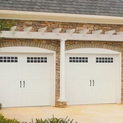 Elegant Photo Of All Pro Overhead Garage Doors   Fresno, CA, United States
