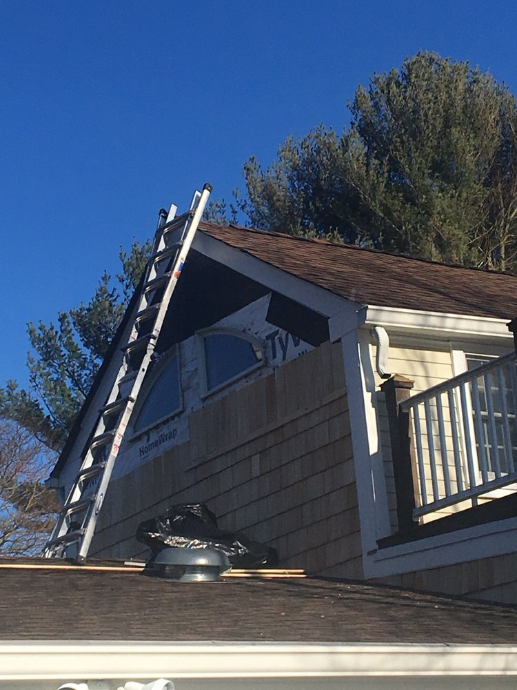 Union Roofing Services Near Me Ashaway Ri Affordable Free Roofing Quotes