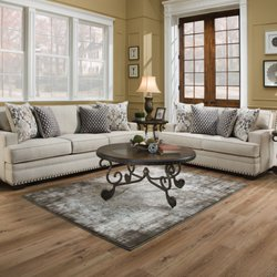 Clearinghouse Furniture 15 Photos Furniture Stores 6155 Jimmy
