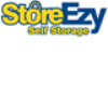 Store-Ezy Self Storage Pty Ltd