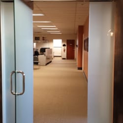 Attractive Photo Of Real Property Management Choice   Gardena, CA, United States. Real  Property