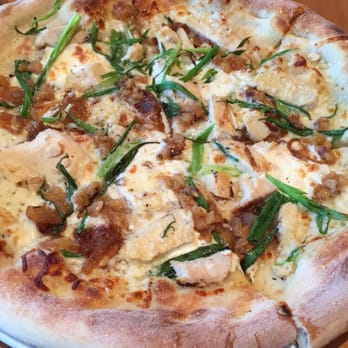 California Pizza Kitchen   133 Photos & 141 Reviews   Pizza   150