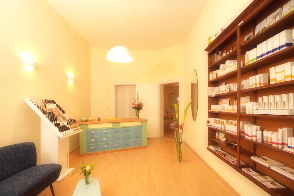 wohlgemut naturkosmetik kosmetikstudio hautpflege vogelsbergstr 28 nordend ost. Black Bedroom Furniture Sets. Home Design Ideas