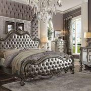 ... Photo Of Irving Boulevard Furniture   Irving, TX, United States ...