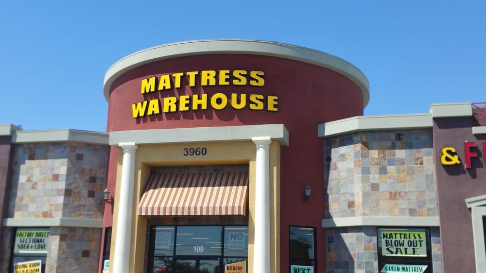 mattress warehouse plus furniture 27 photos furniture stores w craig rd north las vegas nv phone number yelp