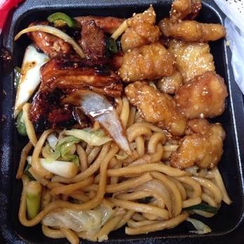 Yelp Chinese Food Lincoln Ne
