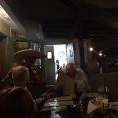Photo Of El Patio De Old Town   San Diego, CA, United States.