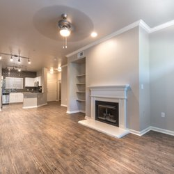 Photo Of 75 West Apartments   Dallas, TX, United States. Gorgeous One  Bedroom
