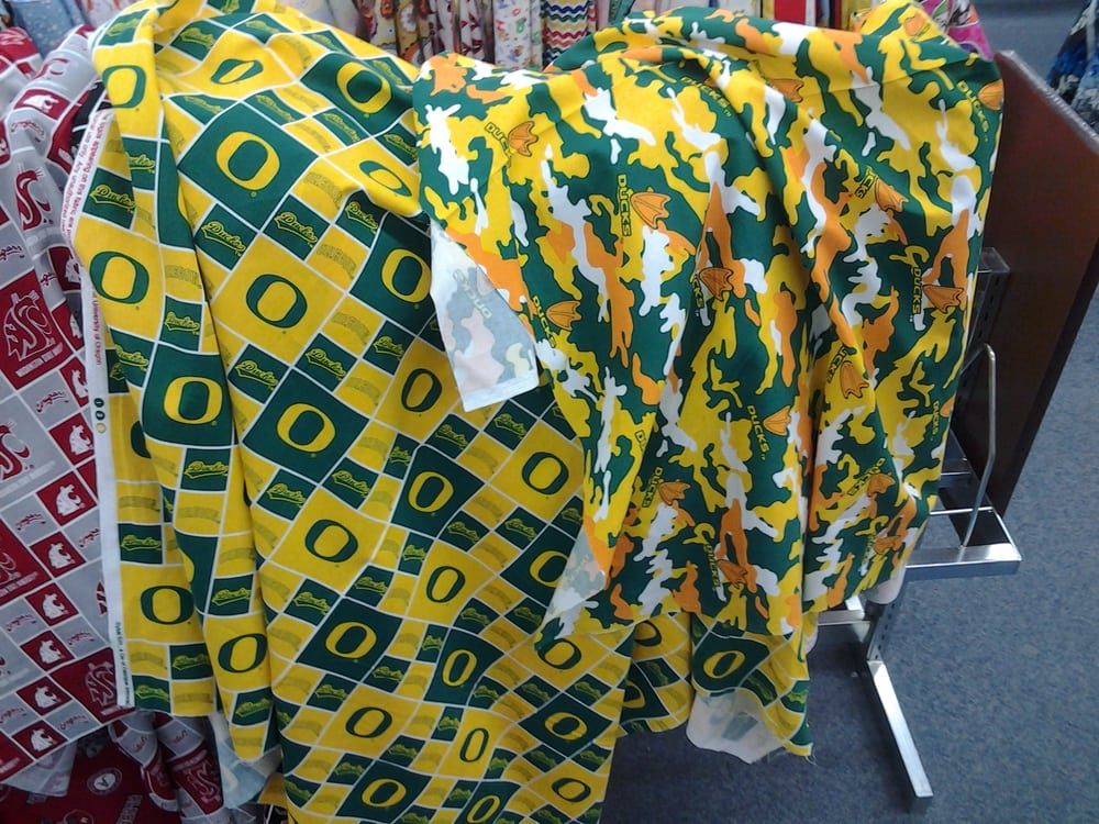 Coupons fabric depot portland