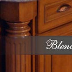 Barber Cabinet Co. - 86 Photos - Cabinetry - 1837 Plantside Dr ...