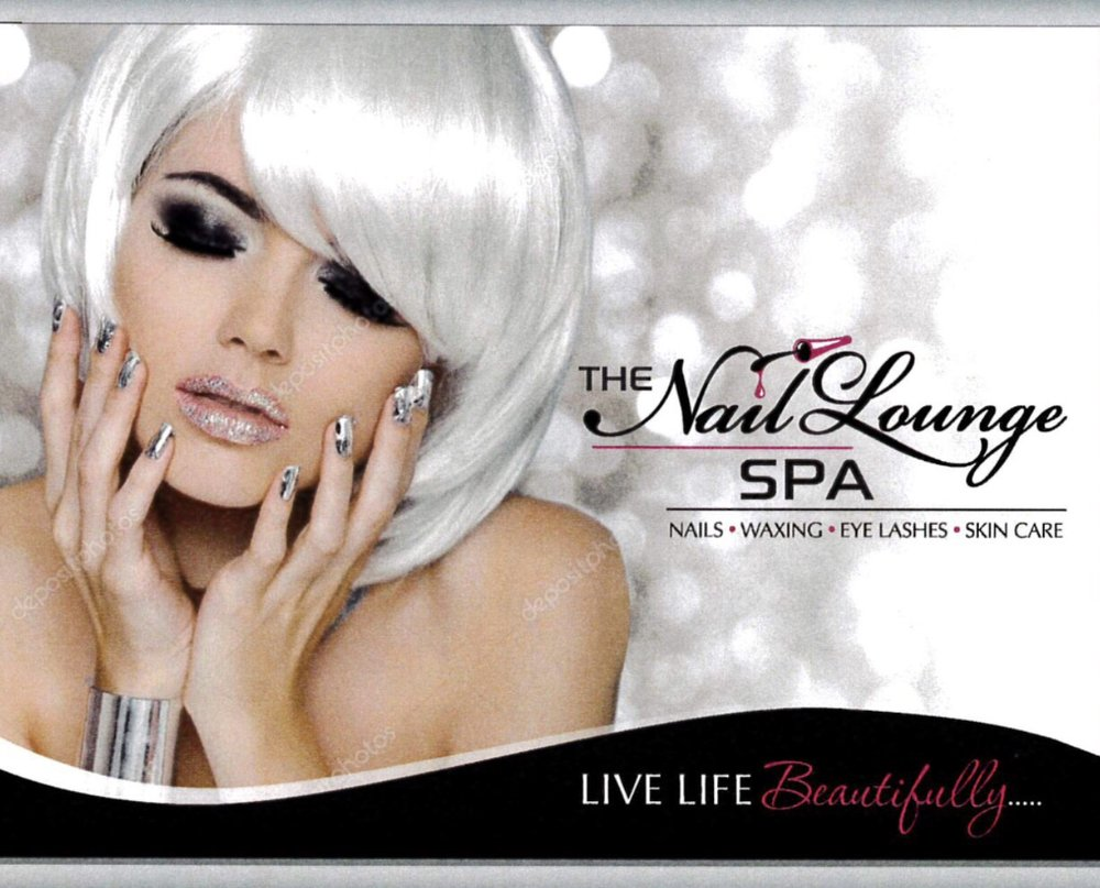 The Nail Lounge Spa Fort Myers
