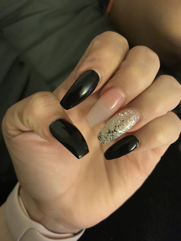 Arden Nails: 2388 Arden Ave, San Bernardino, CA
