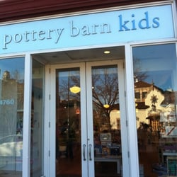pottery barn kids 575 closed 11 photos furniture stores 401 nichols rd country club. Black Bedroom Furniture Sets. Home Design Ideas