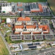 Xxxlutz Restaurant Cafeteria Industriestr 5 Hirschaid Bayern