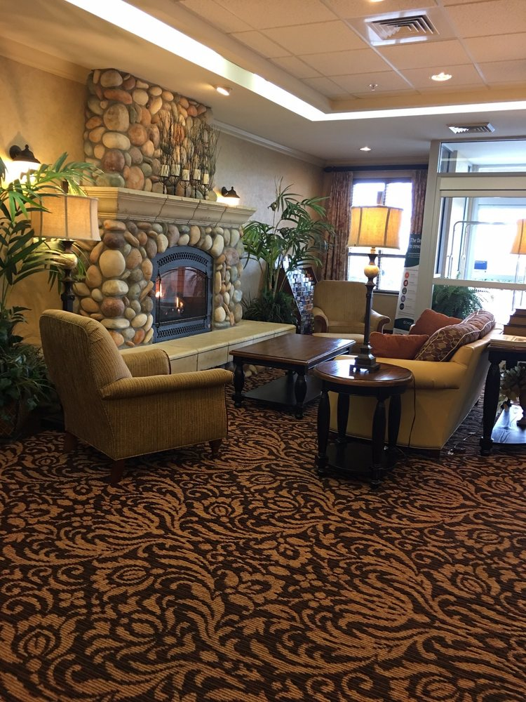inn suites building mcminnville comforter sebenaler info comfort or