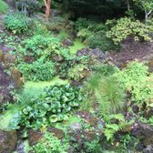 photo of elk rock garden portland or united states cascade - Elk Rock Garden